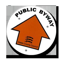 Public Byway