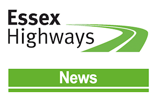 Coronavirus: Essex Highways Status update